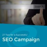 Top Tips for Technical SEO
