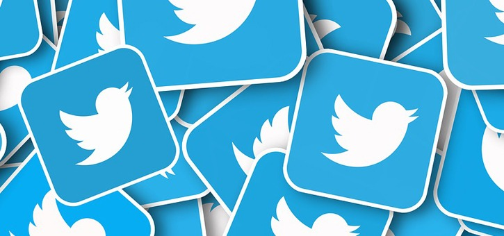 What is Twitter? How to Use Twitter for Your Business