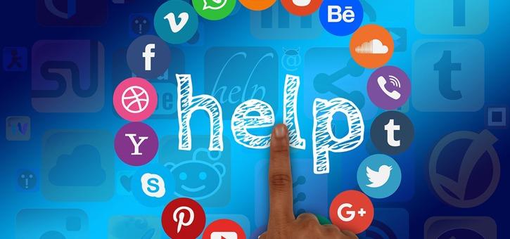 Social Bookmarking Best Practices Checklist