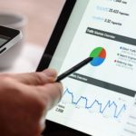 Measuring social and how it impacts your business