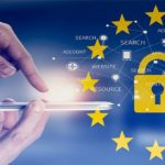 GDPR + Marketing Automation Software = An Opportunity for Business Owners