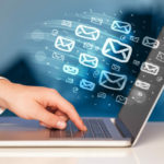 5 Steps to Perfecting Your Email Automation