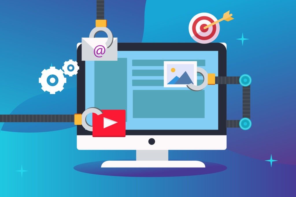 9 Ways Automating Social Media Is Good for Your Business