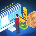 What Store Owners Need to Know before Selling Online