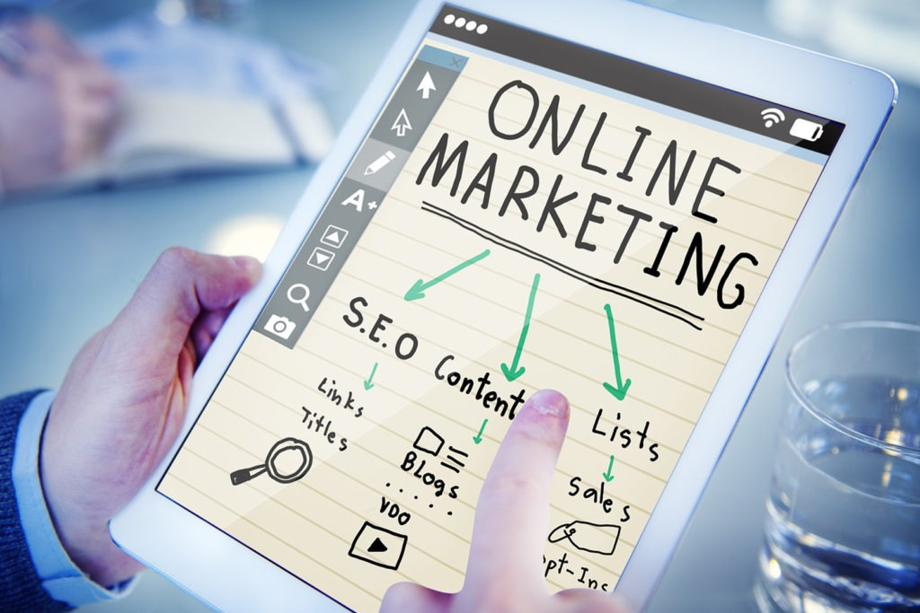 What Is Digital Marketing? What You Need to Know