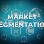 Best Practice using Market Segmentation Advice for 2019