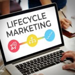 Lifecycle Marketing: What It Is and Why It Matters to You