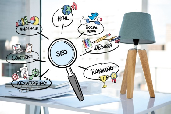 Focus on These 5 SEO Content Factors