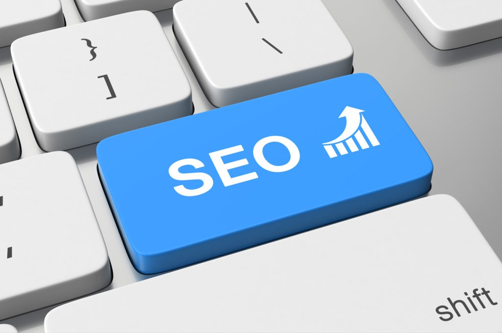How Technical SEO Affects Your Site Visibility