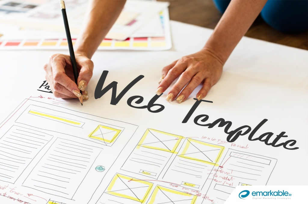 How To Design A Website For Business