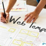 How to Design a Website: Critical Considerations for Business Owners and Decision Makers