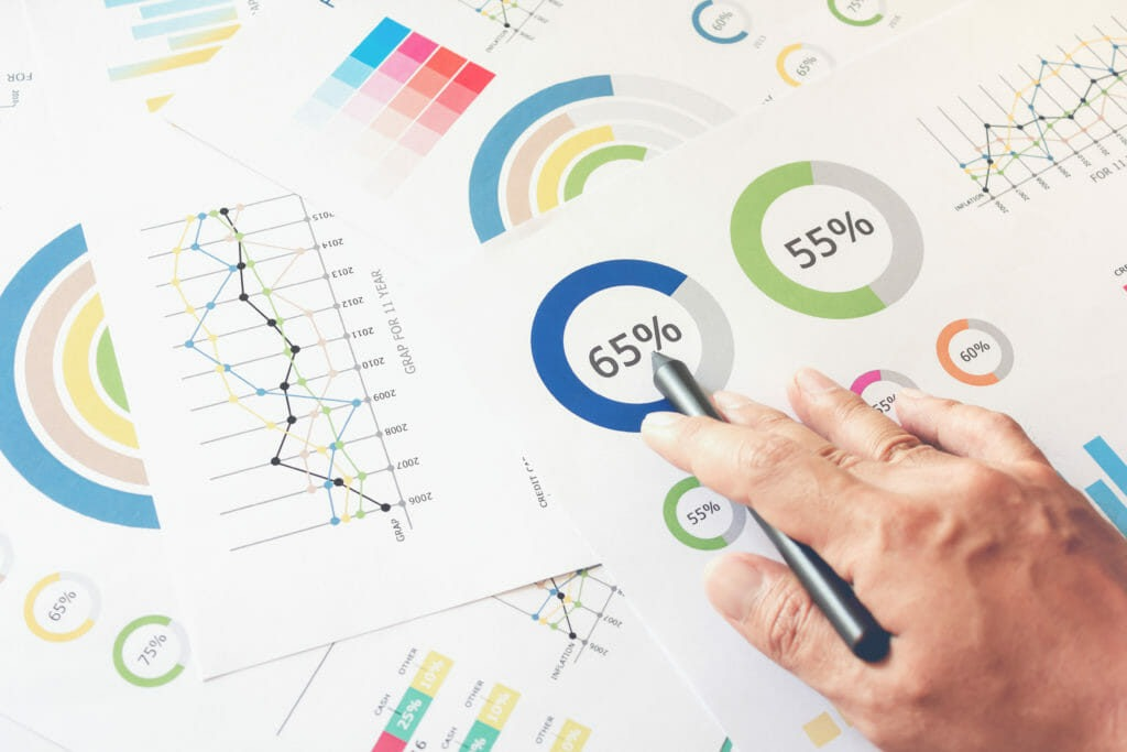 5 Ways to Effectively Measure Marketing Attribution & Why It Matters