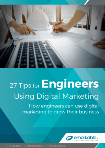 27 tips for engineering