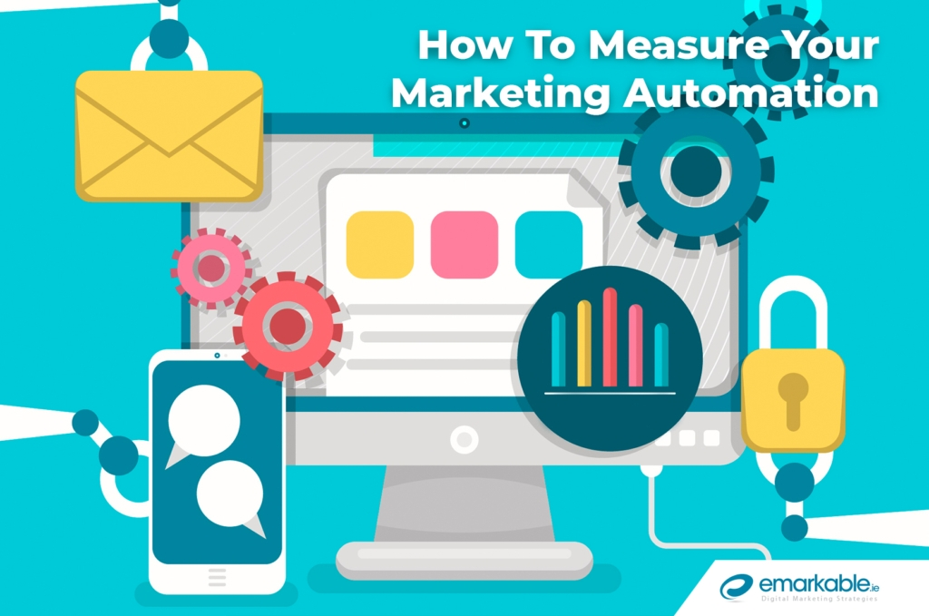 How To Measure Your Marketing Automation