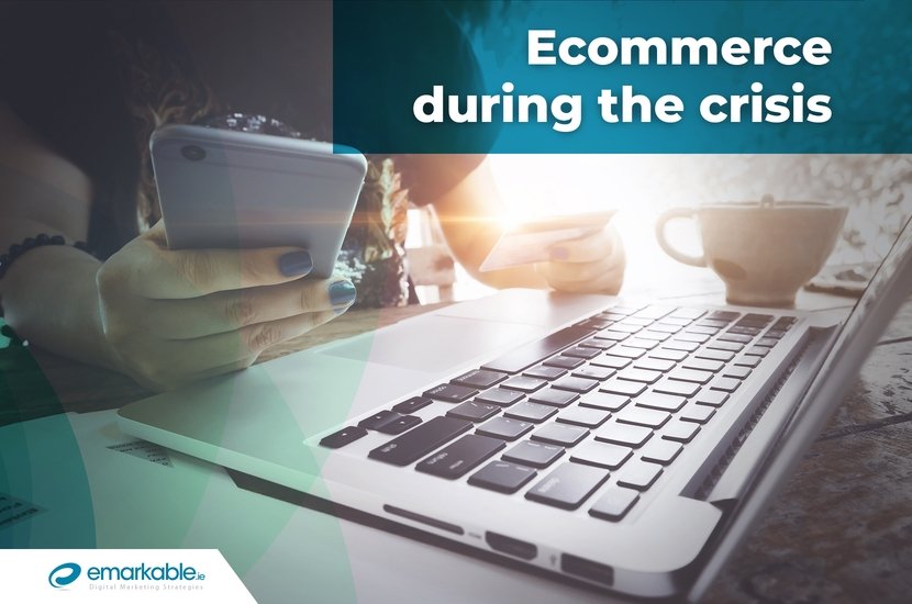 COVID-19 | Ensure eCommerce Success In Your Business