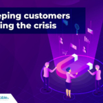 The Importance of Communicating with Customers During the COVID19 Pandemic