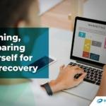 Ecommerce Marketing Tips During the Coronavirus Pandemic