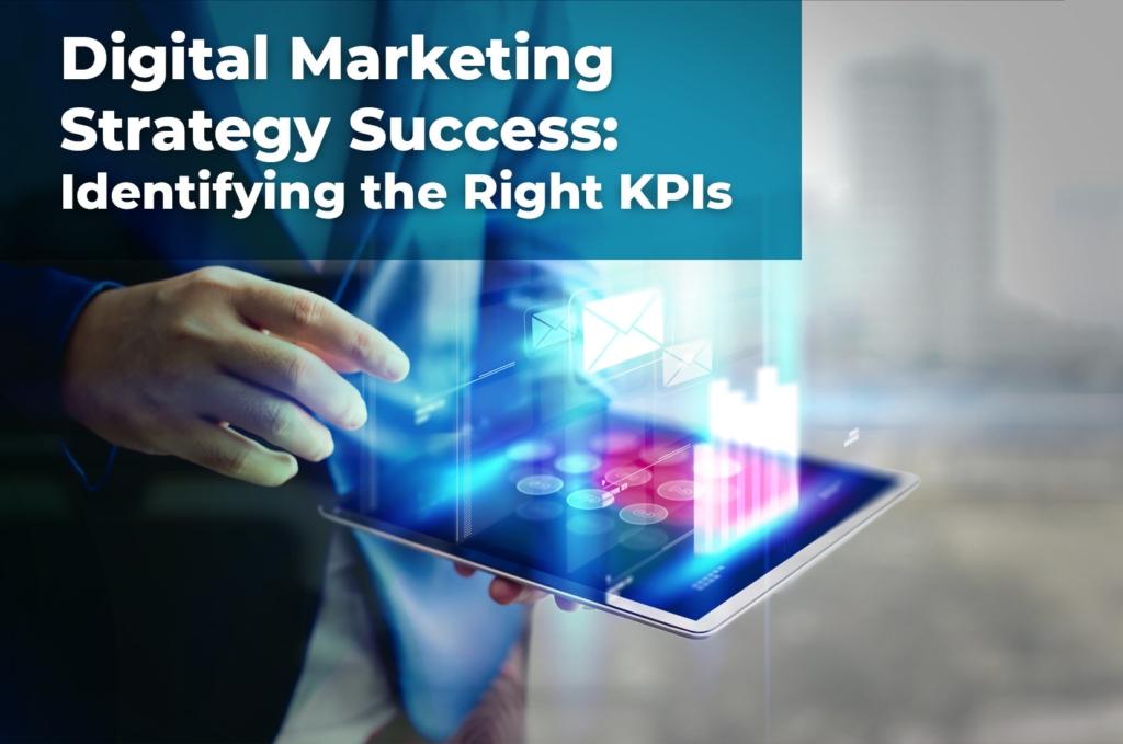 KPIs | Identifying The Right Key Performance Indicators
