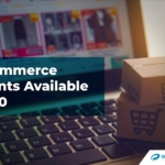Ecommerce grants available from Leo and Enterprise Ireland