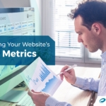 Tracking Your Website's SEO Metrics