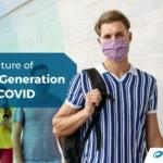 The Future of Lead Generation Post COVID