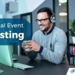 Digital Event Hosting