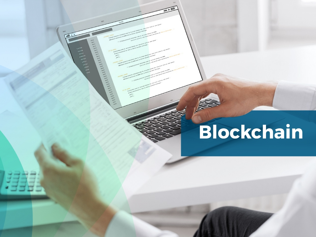 Online Presence - How To Improve Your Presence Online - Blockchain