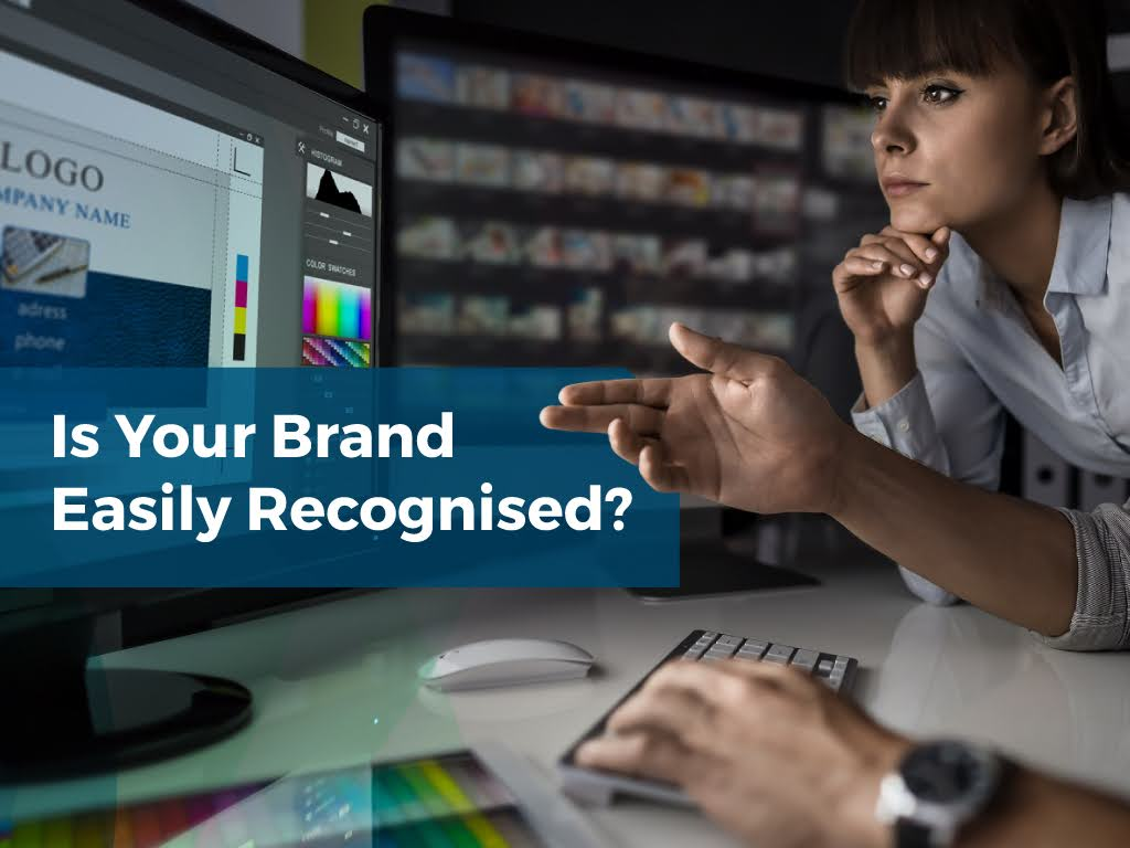 Rebranding | Advice for New Year Rebranding - Emarkable.ie