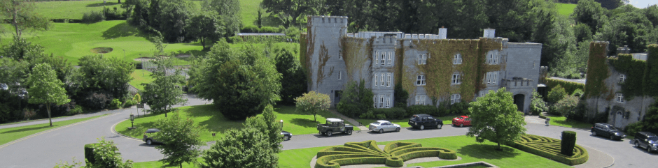 Kilkenny Limestone | Emarkable Case Study - Emarkable.ie