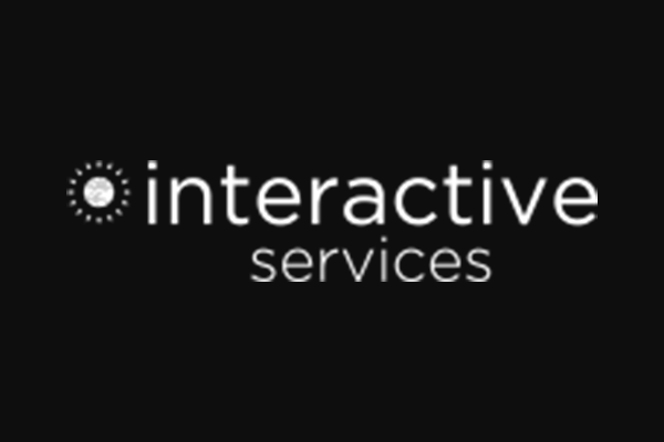 Interactive Services | Emarkable Case Study - Emarkable.ie