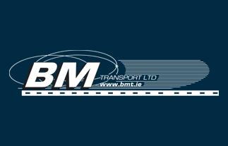 BM Transport