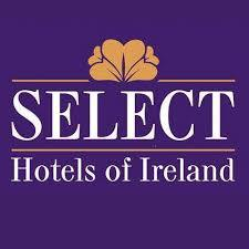 Select Hotels | Emarkable Case Study - Emarkable.ie